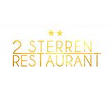 2 Sterren Restaurant