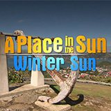 A Place In The Sun - Winter Sun