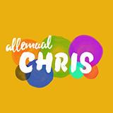 Allemaal Chris
