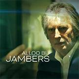 Alloo bij Jambers