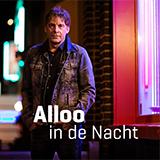 Alloo In De Nacht
