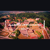 Alloo in de Psychiatrie