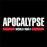 Apocalyps, de Eerste Wereldoorlog