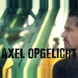 Axel Opgelicht