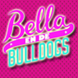 Bella en de Bulldogs