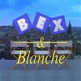 Bex & Blanche
