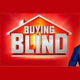 Blind Gekocht Australië