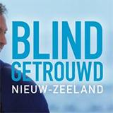 Blind Getrouwd Nieuw-Zeeland