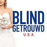 Blind Getrouwd USA