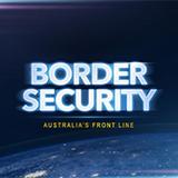 Border Security Australia