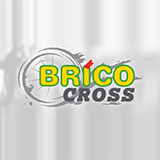 Brico Cross