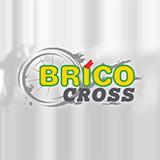 Brico Cross