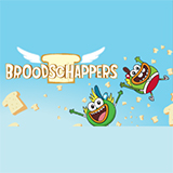 Broodschappers