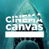Cinema Canvas
