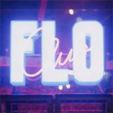 Club Flo