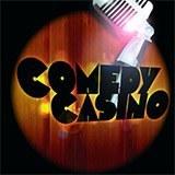 Comedy Casino