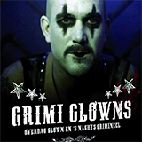 Crimi Clowns