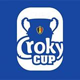 Croky Cup Finale