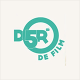 D5R - De Film