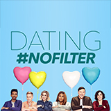 Dating: No Filter