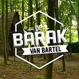 De Barak Van Bartel