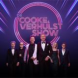De Cooke & Verhulst Show
