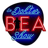 De Dokter Bea Show