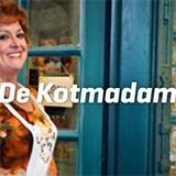 De Kotmadam