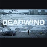 Deadwind