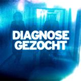 Diagnose Gezocht