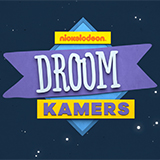 Droomkamers
