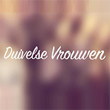 Duivelse Vrouwen