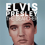 Elvis: The Searcher