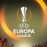Europa League Magazine