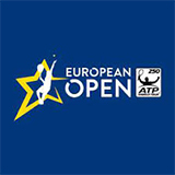 European Open Antwerpen