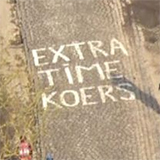 Extra Time Koers