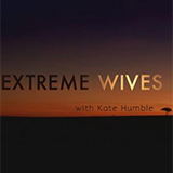 Extreme Wives