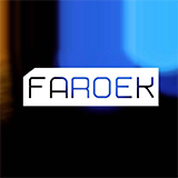 FAROEK
