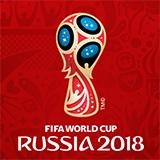 Fifa WK 2018