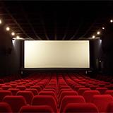 Films Bij VTM