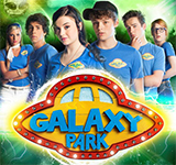 Galaxy Park