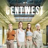 Gent West