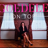 Goedele On Top