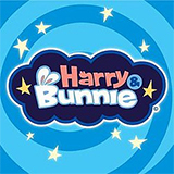 Harry En Bunnie