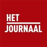 Het Journaal Met VGT