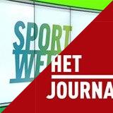 Het Journaal - Sportweekend Met VGT