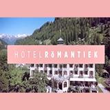 Hotel Römantiek