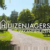 Huizenjagers: Vakantiehuizen