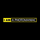 I Am A Photomaniac