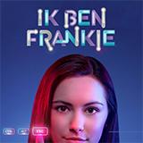 Ik Ben Frankie
